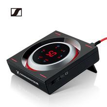 森海塞尔(Sennheiser)GSX 1000 音频放大器