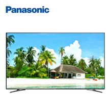 松下(Panasonic)FX600 49英寸 4K HDR 智能网络液晶平板电视机 TH-49FX600C