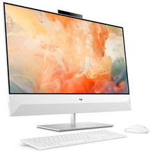 惠普(HP)星系列 24-xa0550cn 23.8英寸一体机电脑