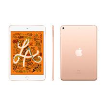 【官方授权】Apple iPad mini 2019款7.9英寸平板电脑 256G WIFI版 金色 MUU62CH/A