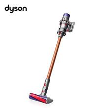 【生活电器优选】戴森(Dyson) 吸尘器 V10 Absolute 手持吸尘器家用除螨无线