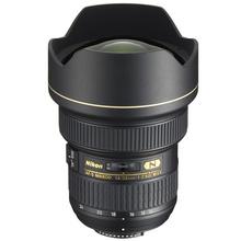 尼康(Nikon)AF-S 14-24mm f/2.8G ED 镜头