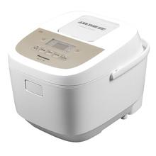 松下(Panasonic)SR-HFT158 IH电磁加热电饭煲3L 多功能烹饪智能预约 4升 对应日标1.5L