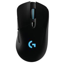 罗技(Logitech)G703 LIGHTSPEED 无线游戏鼠标