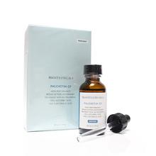 修丽可 Skinceuticals 臻白修护日间精华液 30ml 美国进口