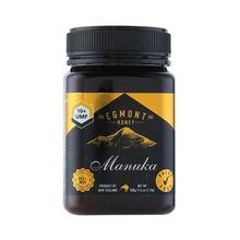 艾格蒙特 麦卢卡蜂蜜 UMF 10+ 500g 新西兰进口Egmont