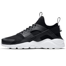 耐克 Nike AIR HUARACHE RUN ULTRA 男子复刻鞋819685-016 40