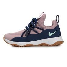耐克 NIKE 女子W CITY LOOP复刻鞋AA1097-500 36