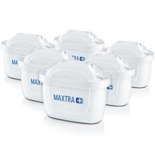 碧然德(BRITA) 家用滤水壶 净水壶滤芯 Maxtra 多效滤芯 (6枚装)