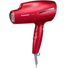 【19年新品】松下(Panasonic)电吹风NA9C 空气水膜纳米水离子负离子网红护发吹风筒
