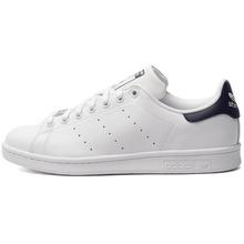 阿迪达斯 Adidas 三叶草新款STAN SMITH中性休闲鞋 M20325 43