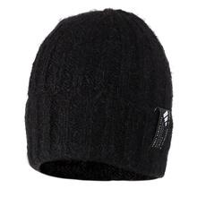 阿迪达斯 Adidas 帽子男女帽冬新款针织保暖毛线帽运动帽 DZ8938