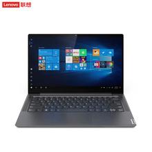 联想(Lenovo)YogaS740-14 14英寸超轻薄笔记本电脑(i7-1065G7 8G 512G 2G独显)深灰