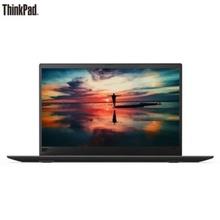 ThinkPad X1 Carbon 20R10004CD 14英寸笔记本电脑(LTE)