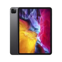 【官方授权】Apple iPad Pro 11英寸 2020新款 256G MXDC2CH/A 深空灰色 平板电脑