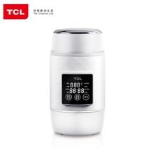 TCL 私享家智能养生杯 TA-WD0507