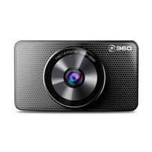 360 行车记录仪G600标准版