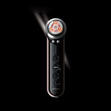 雅萌(YAMAN)M21美容仪 3MHZ射频 MAX For Eye Professional