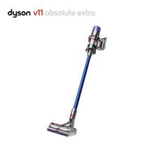 戴森(DYSON) V11 Absolute Extra 手持吸尘器家用无线宠物家庭适用