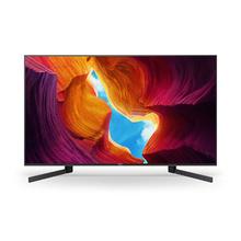 【电视优选】索尼(SONY)KD-55X9500H 55英寸 4K HDR 安卓智能液晶电视 黑色