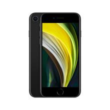 【官方授权】Apple iPhone SE 128GB 黑色 移动联通电信4G手机