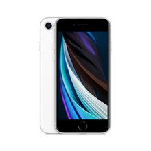 【官方授权】Apple iPhone SE 128GB 白色 移动联通电信4G手机