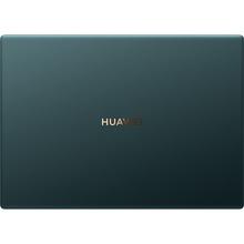 华为(HUAWEI)MateBook X Pro 2020款 13.9英寸超轻薄全面屏笔记本电脑(十代酷睿i7 16G+1T 独显 3K触控)翡冷翠