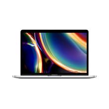【官方授权】Apple MacBook Pro MWP82CH/A 13英寸笔记本电脑 银色