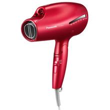 松下 电吹风 NA9C 新款 空气水膜纳米水离子负离子网红护发吹风筒