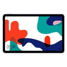 华为(HUAWEI)MatePad 10.4英寸 4GB+64G 夜阑灰 WiFi版