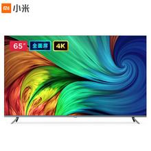 【仅限上海地区】小米(MI)小米全面屏电视Pro 65英寸 4K 互联网智能电视(E65S)(1英寸=2.54厘米)