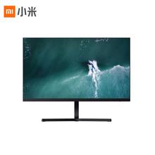 小米(MI)红米 Redmi 1A 23.8英寸显示器 IPS技术硬屏 三微边设计 低蓝光 纤薄机身(1英寸等于25.4毫米)